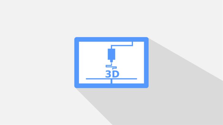 3Dプリンターの仕組みを簡単に解説&できることは?活用事例を集めてみました