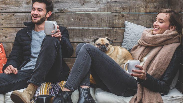 デンマーク人の幸せの秘密「ヒュッゲ」とは?これからの日本ビジネスのヒント