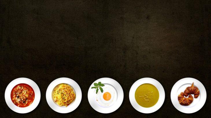 思考力・判断力を上げる食事とは?~食事管理はビジネススキル~