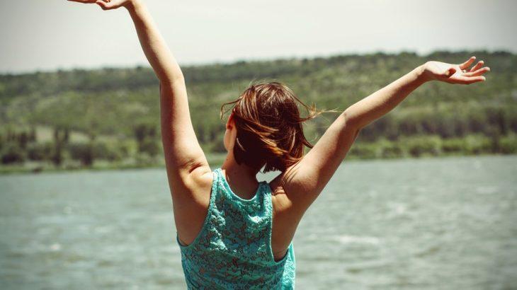 腰椎椎間板ヘルニア手術後(love法)、どのくらいで仕事回復できる?【手術後の体験談】
