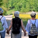高齢者の人口推移と世帯構成の変化から、日本の今後を考える