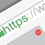 SSL化の最大のメリットは、読み手への安心感によるクリック率増加【実績有】