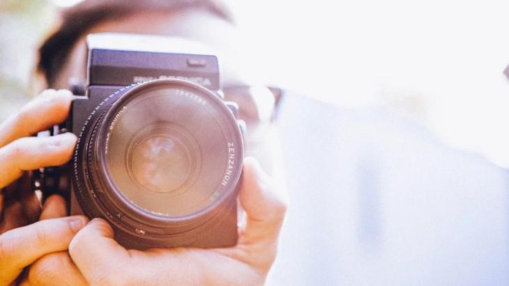 くらしのマーケットで出張カメラマン【大満足の家族写真】使ってみて評判を確かめた体験談レビュー