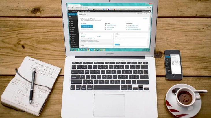 ブログでまず月1万の収益化【子育てしながら副業】時間はかかるよ、でもメリットはいっぱい